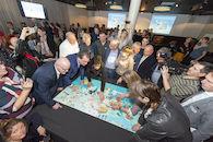 20190226 Klimaat congres 00220.jpg