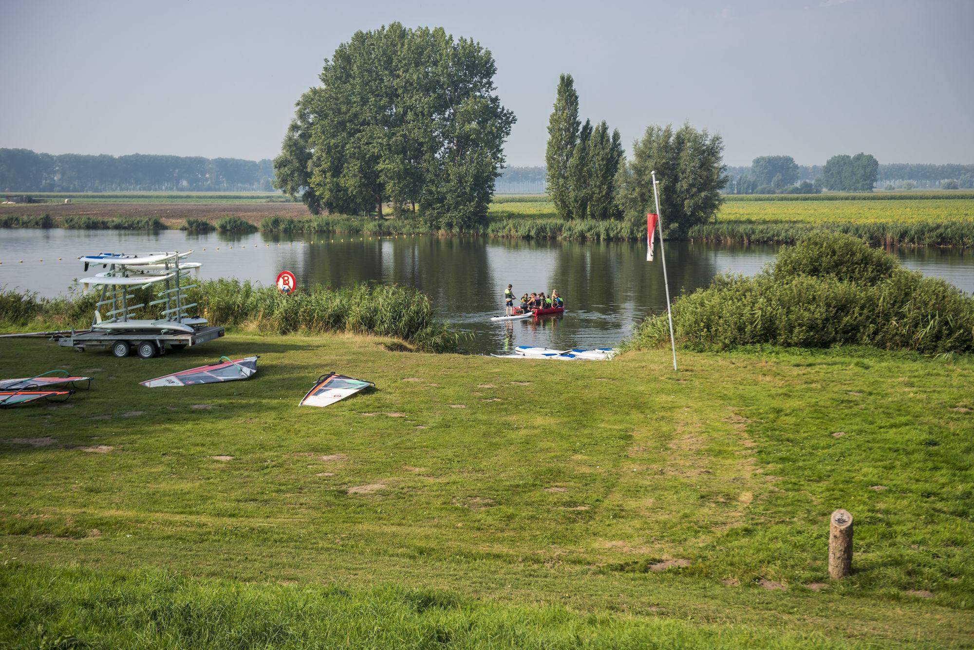 160826-De-Boerekreek-47.jpg
