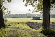 170510 bunkers Hollandstellung 00032.jpg