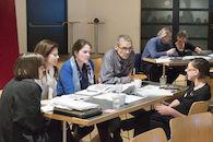 180306-SDG-workshop-00070.jpg
