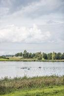 170917-boerekreek-opendeurdag-128.jpg