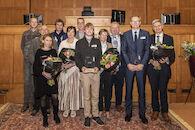 200106 Verdienstelijke Oost-Vlamingen 047.jpg