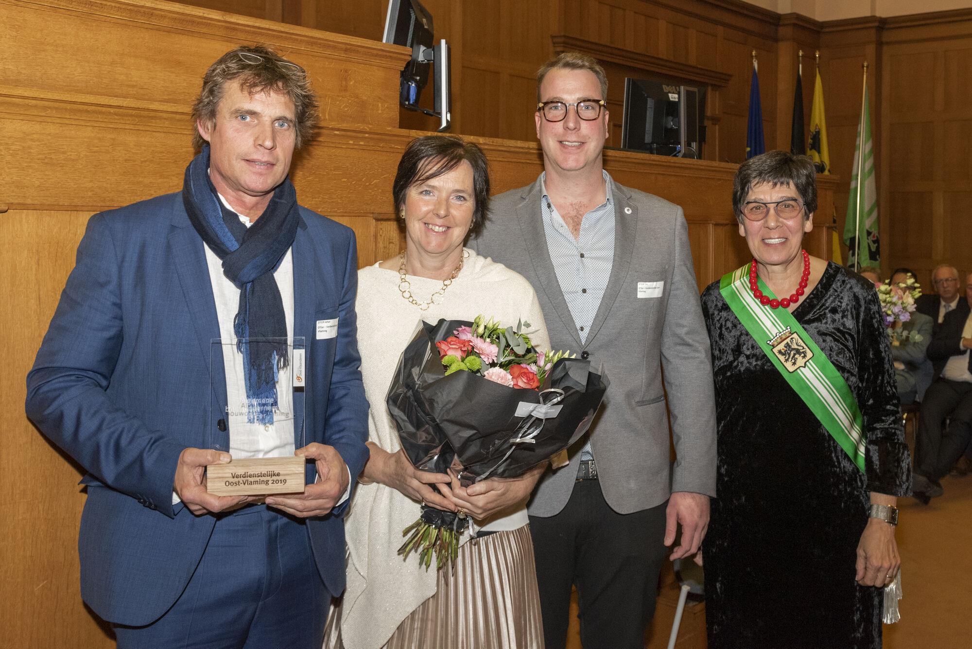 200106 Verdienstelijke Oost-Vlamingen 045.jpg