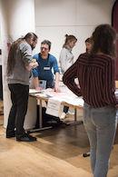 20181126 Wonen studiedag experimentele woonprojecten 00035.jpg