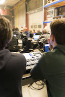 160225-uitleendienst-workshop-chamsys-11.jpg