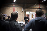 180208-uitleendienst-workshop-dmx-00002.jpg