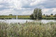 170917-boerekreek-opendeurdag-27.jpg