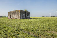 170510 bunkers Hollandstellung 00004.jpg