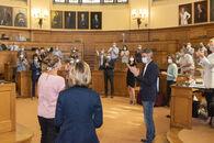 20200902 Gouverneur Carina Van Cauter ontvangst provincieraad 12.jpg