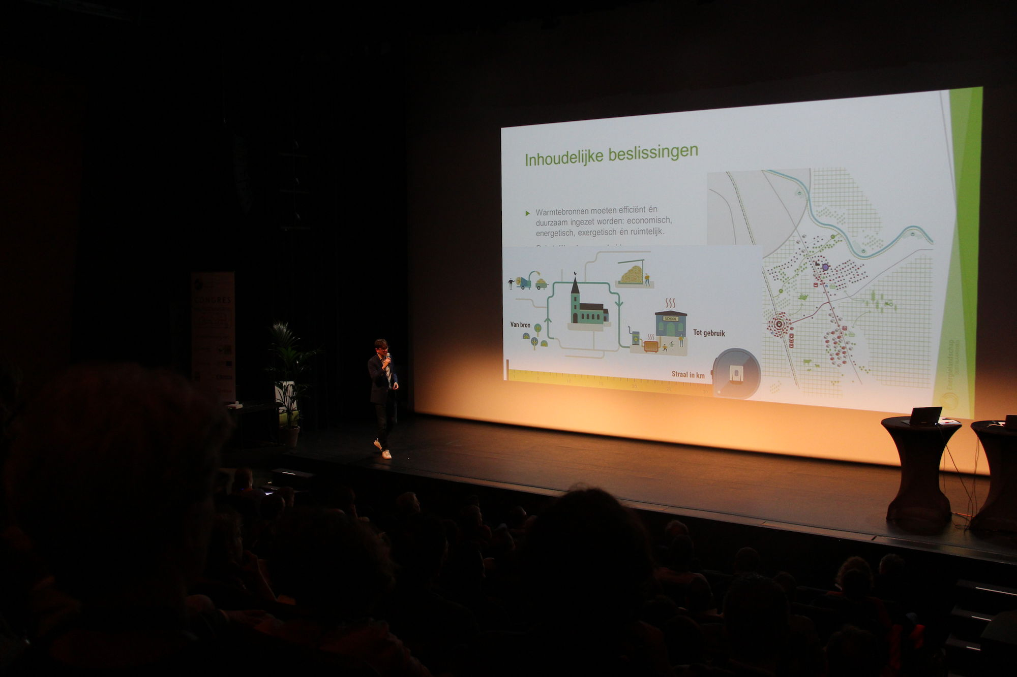 20180424_warmtecongres_VM_00177.JPG