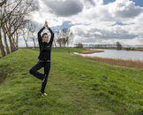 160407-boerekreek-yoga-12.jpg