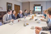 171003-Ambassador-Mexico-6.jpg