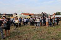 20170824 Moerbeke Suikerfabrieksite (12).JPG
