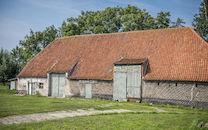 170826-Huysmanhoeve-OVL-zomert-44.jpg