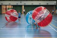 20180814 Sportactiviteiten Puyenbroeck (10).jpg