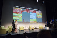 20180424_warmtecongres_00127.jpg