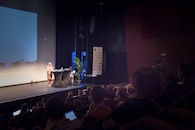 20180424_warmtecongres_00068.jpg