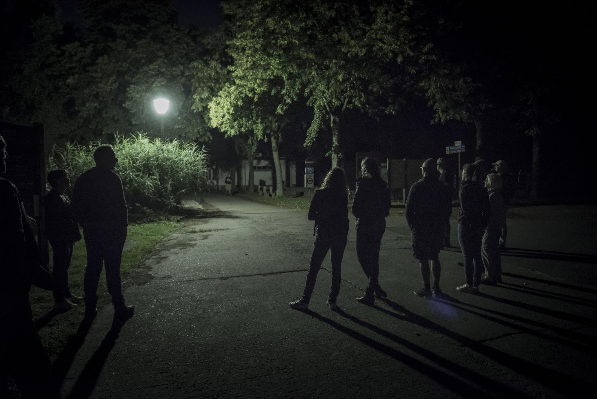 20180818 Het Leen Nacht van de vleermuis 00043.jpg