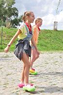 200824 - Sportkamp Zomer Week 35