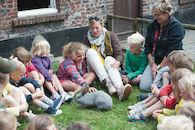 20180622 Puyenbroeck educatief scholenbezoek (14).jpg