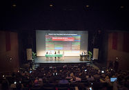 20180424_warmtecongres_00059.jpg