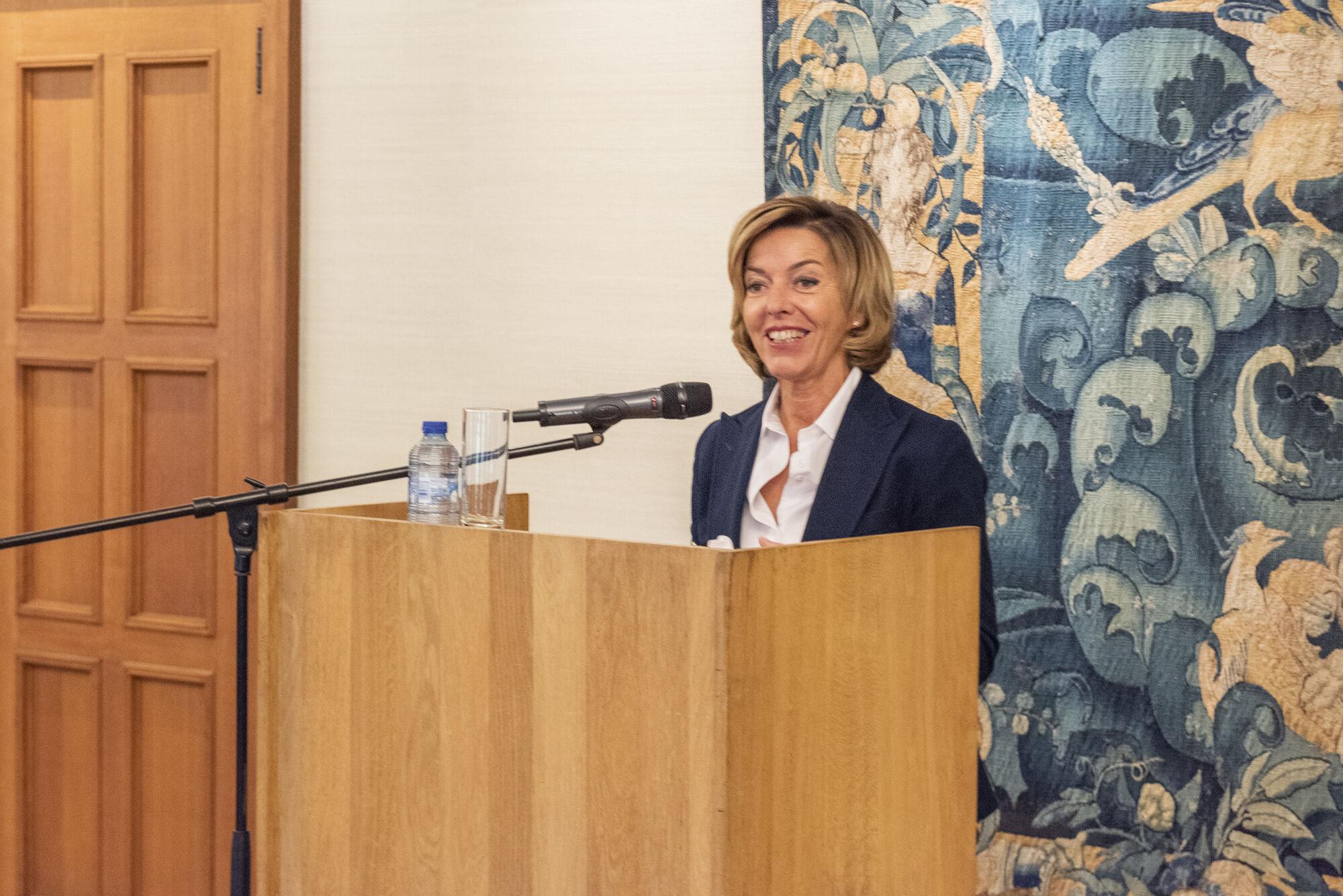 20200901 Gouverneur Carina Van Cauter persmoment 06.jpg