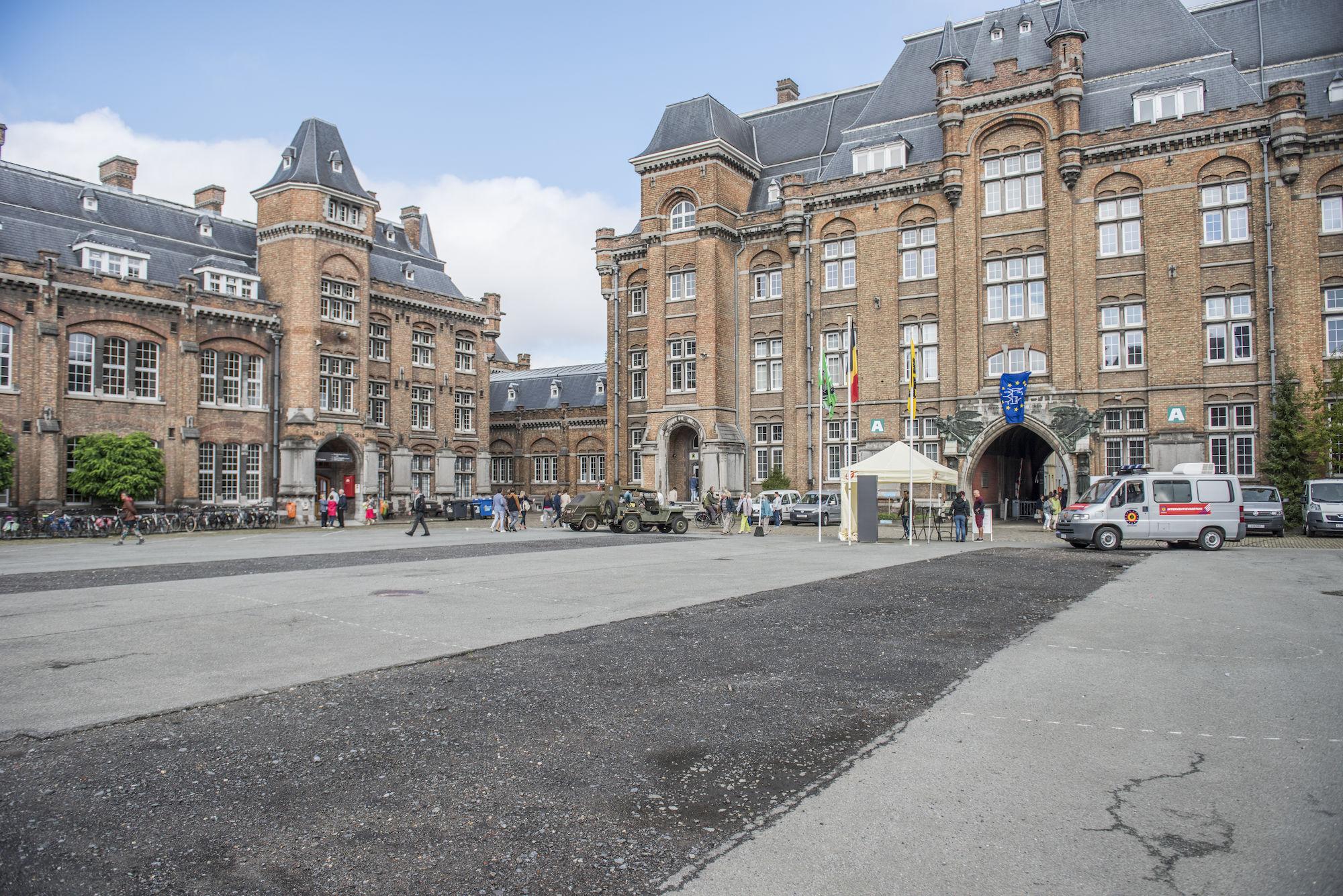 170910-Open-Monumentendag-Leopoldskazerne-67.jpg