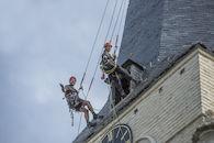 170823-Monumentenwacht-Kerk-Hamme-150.jpg