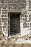170510 bunkers Hollandstellung 00015.jpg