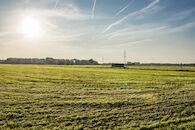 170510 bunkers Hollandstellung 00033.jpg