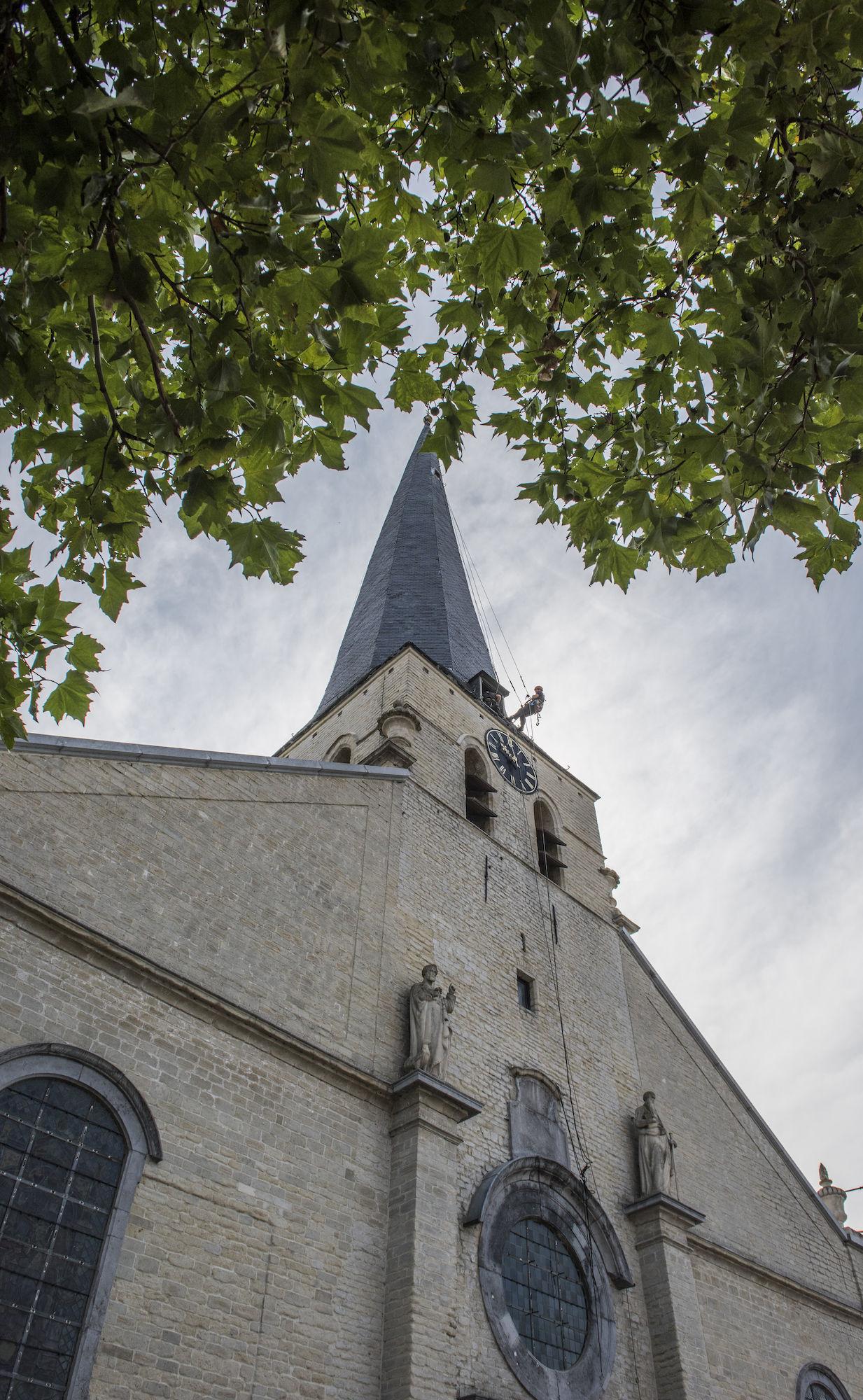 170823-Monumentenwacht-Kerk-Hamme-97.jpg