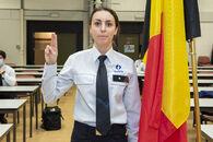 210119 Paulo politieopleiding eedaflegging 07.jpg