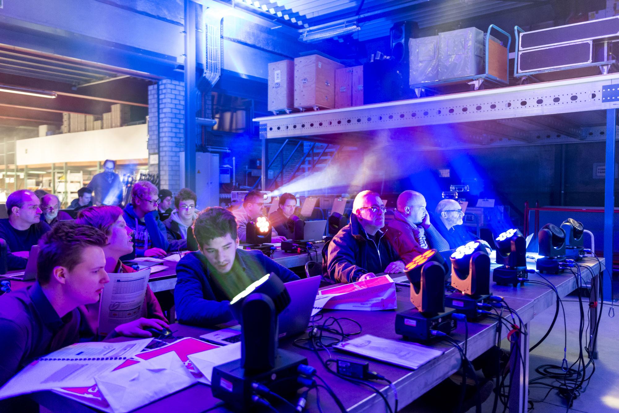 160225-uitleendienst-workshop-chamsys-33.jpg