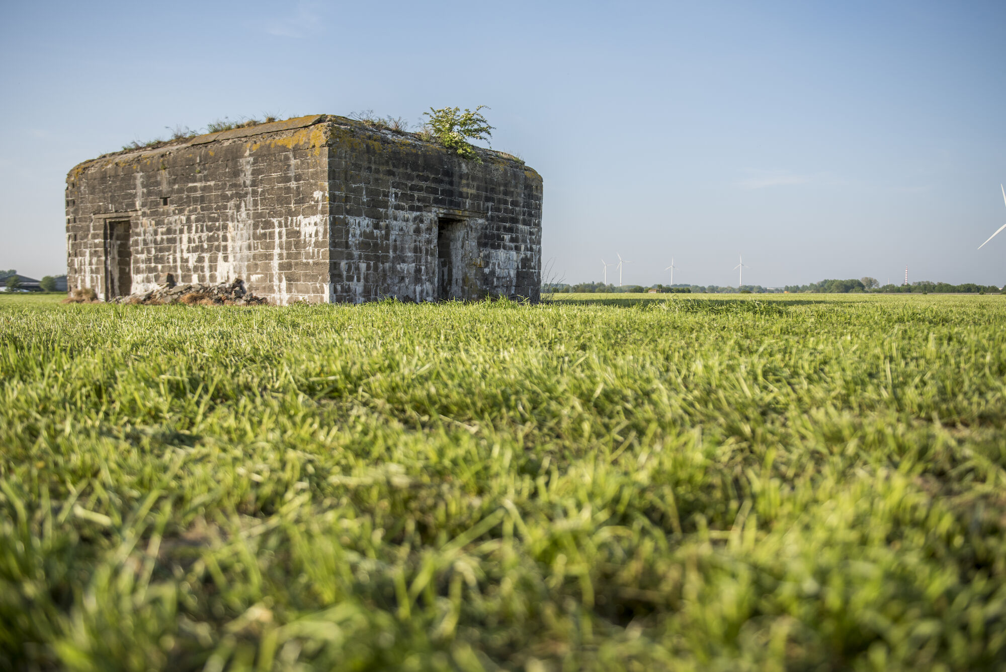 170510 bunkers Hollandstellung 00006.jpg