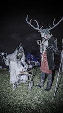 171029-Puyenbroeck-halloween-00309.jpg