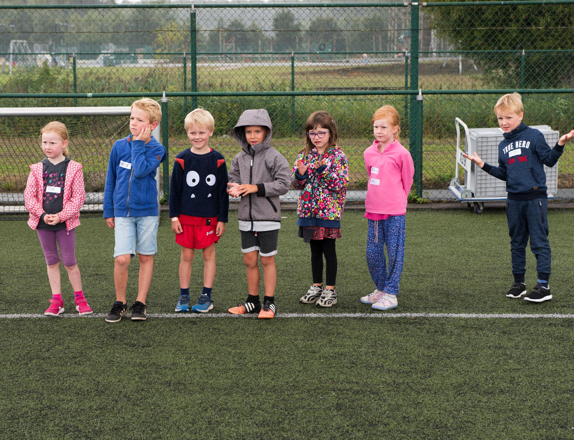 20180814 Sportactiviteiten Puyenbroeck (23).jpg