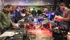 180208-uitleendienst-workshop-dmx-00020.jpg