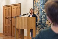 20200901 Gouverneur Carina Van Cauter persmoment 04.jpg