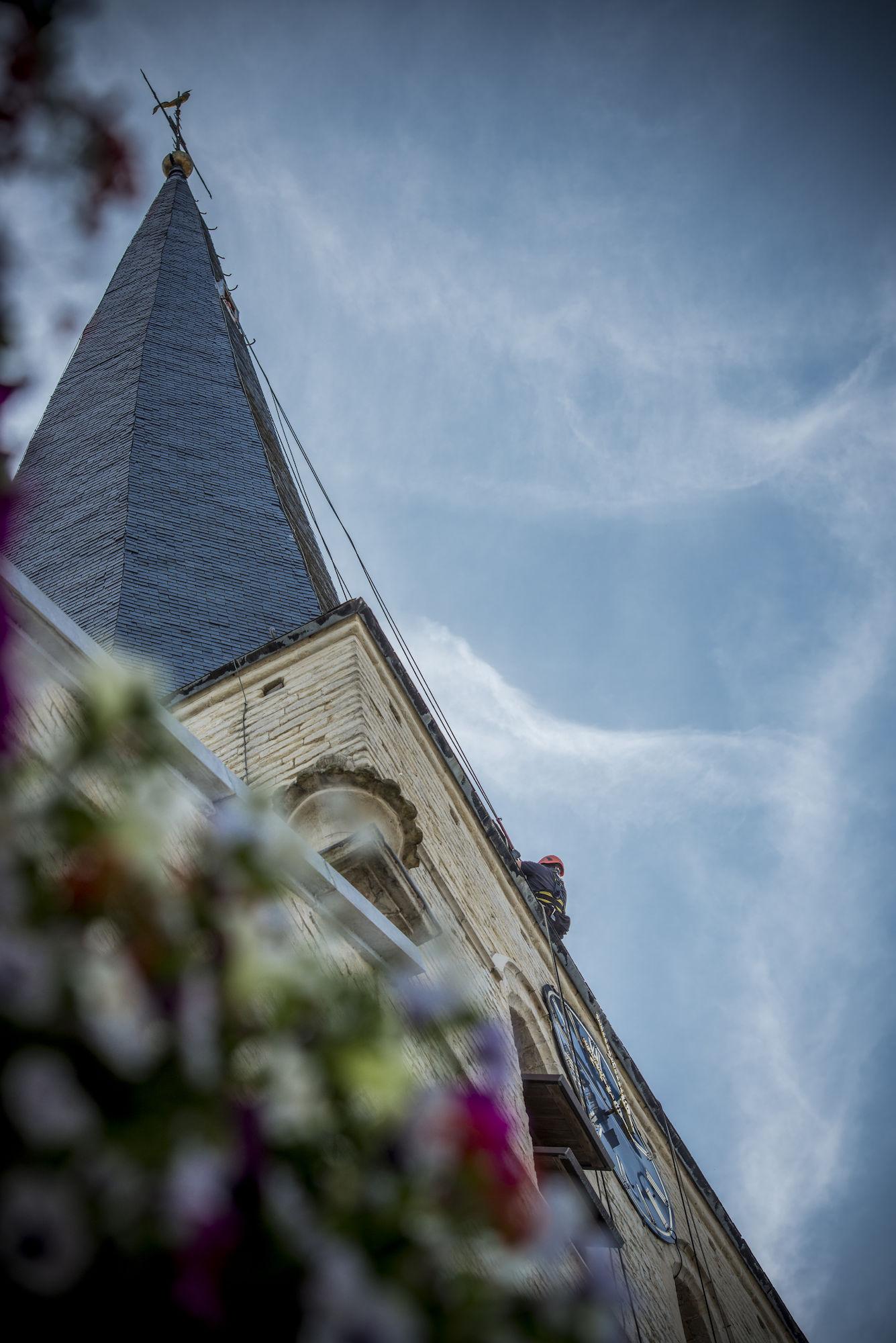 170823-Monumentenwacht-Kerk-Hamme-171.jpg