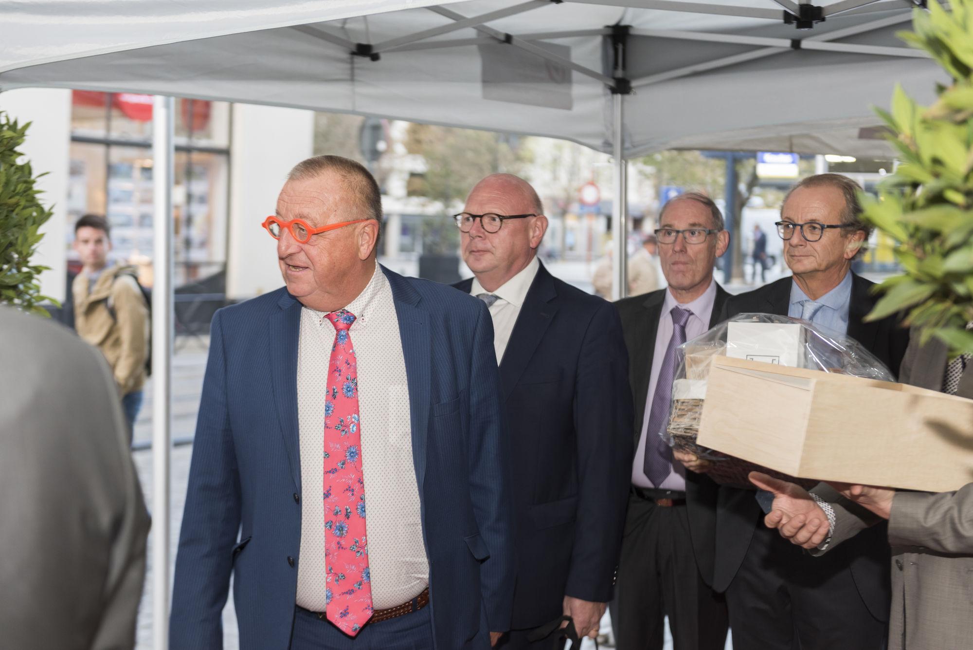 20181023 Afscheidsviering gouverneur Jan Briers 00012.jpg