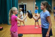 20180814 Sportactiviteiten Puyenbroeck (5).jpg