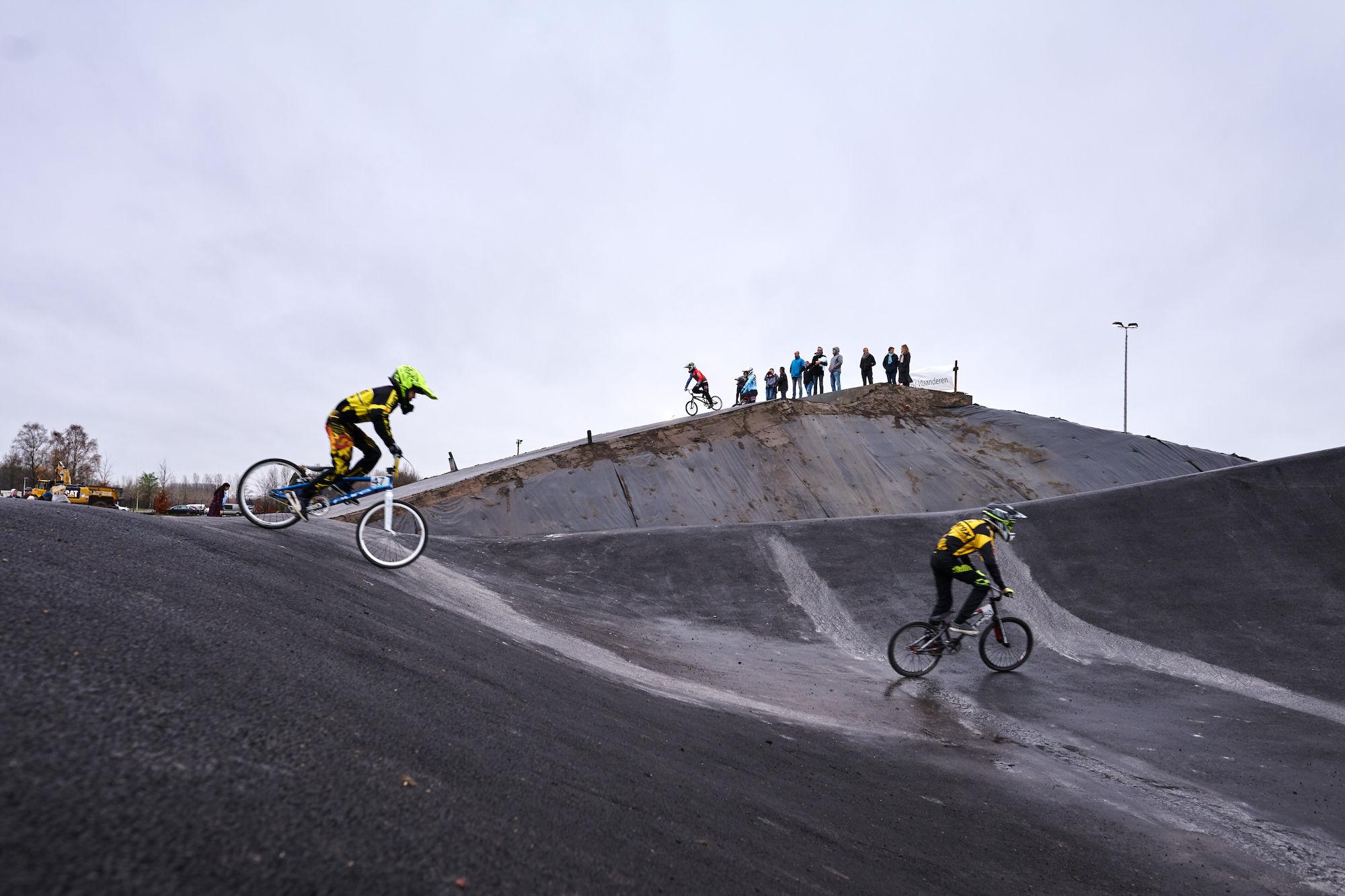 20181128 Puyenbroeck officiele opening BMX parcours.jpg