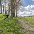 160407-boerekreek-yoga-39.jpg
