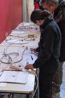 180321-Paulo-bestuursopleiding-elektriciteit-00047.jpg