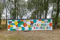 190913 Fabriek Energiek schoolklas 078.jpg