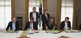180309-ondertekening-overeenkomst-realisatie-Leopoldskazerne-00006.jpg