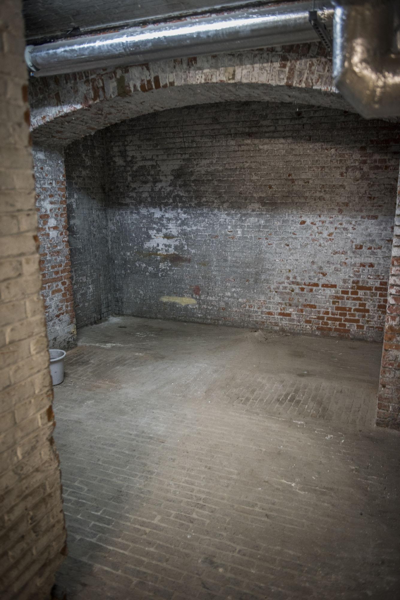170910-Open-Monumentendag-Leopoldskazerne-37.jpg