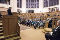 20190107 ontvangst Oost-Vlaamse Overheden 00064.jpg