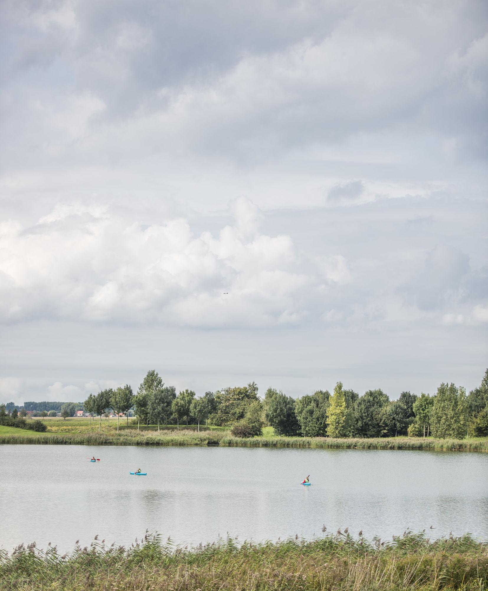 170917-boerekreek-opendeurdag-132.jpg
