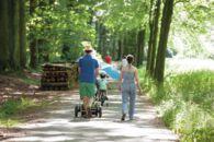 20180701 Speel erop bos Het Leen (42).jpg
